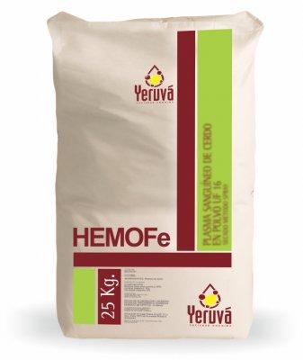 HEMOFE